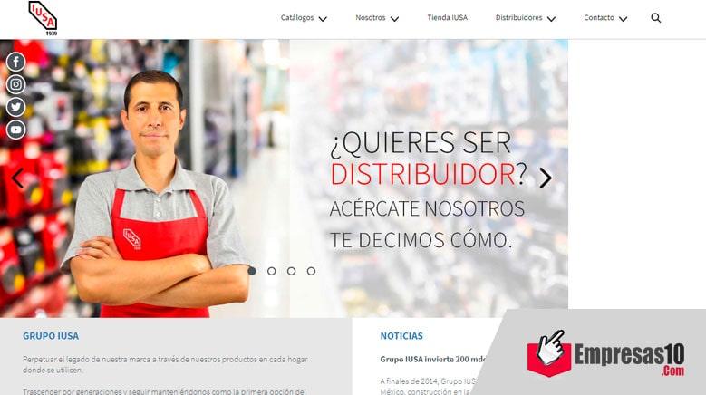grupo-iusa-Grandes-Empresas-banner-empresas10