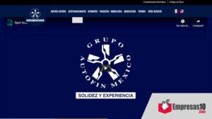 grupoautofin-Grandes-Empresas-banner-empresas10