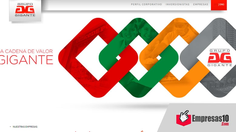 grupogigante-Grandes-Empresas-banner-empresas10