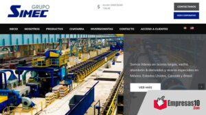 gsimec-Grandes-Empresas-banner-empresas10