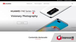 huawei-mexico-Grandes-Empresas-banner-empresas10