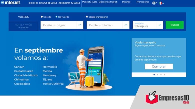 interjet-Grandes-Empresas-banner-empresas10