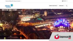 johnsoncontrols-Grandes-Empresas-banner-empresas10