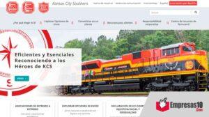 kansas-city-southern-mexico-Grandes-Empresas-banner-empresas10