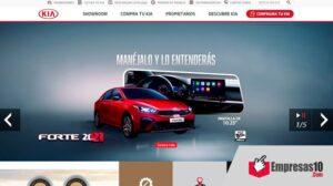 kia-motors-Grandes-Empresas-banner-empresas10