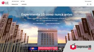 lg-Grandes-Empresas-banner-empresas10
