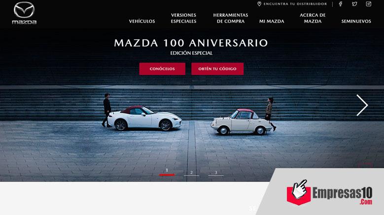 mazda-motor-mexico-Grandes-Empresas-banner-empresas10