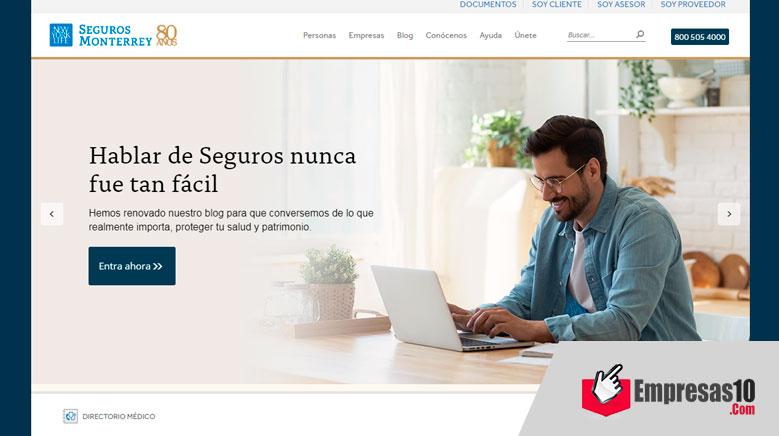 mnyl-Grandes-Empresas-banner-empresas10