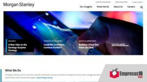 morganstanley-Grandes-Empresas-banner-empresas10