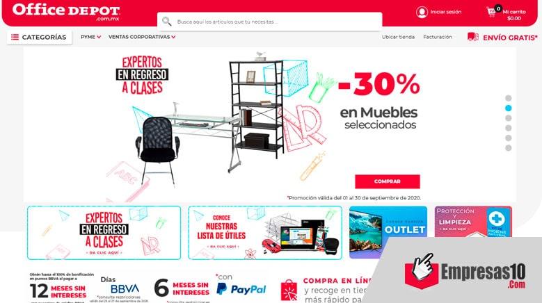 officedepot-mexico-Grandes-Empresas-banner-empresas10