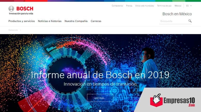 robert-bosch-mexico-Grandes-Empresas-banner-empresas10