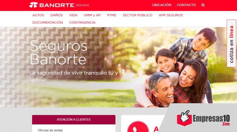 segurosbanorte-Grandes-Empresas-banner-empresas10