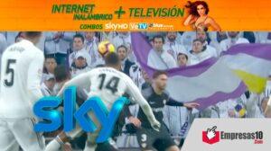 sky-Grandes-Empresas-banner-empresas10