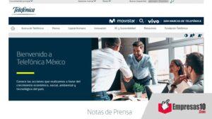 telefonica-mexico-movistar-Grandes-Empresas-banner-empresas10