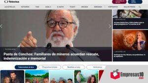 televisa-telecomunicaciones-Grandes-Empresas-banner-empresas10