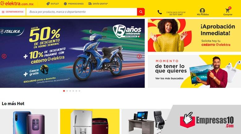 tiendas-elektra-Grandes-Empresas-banner-empresas10