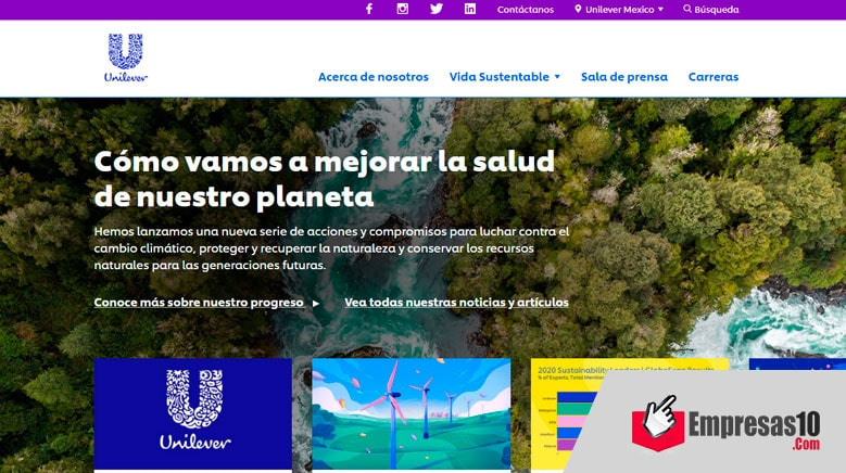 unilever-mexico-Grandes-Empresas-banner-empresas10