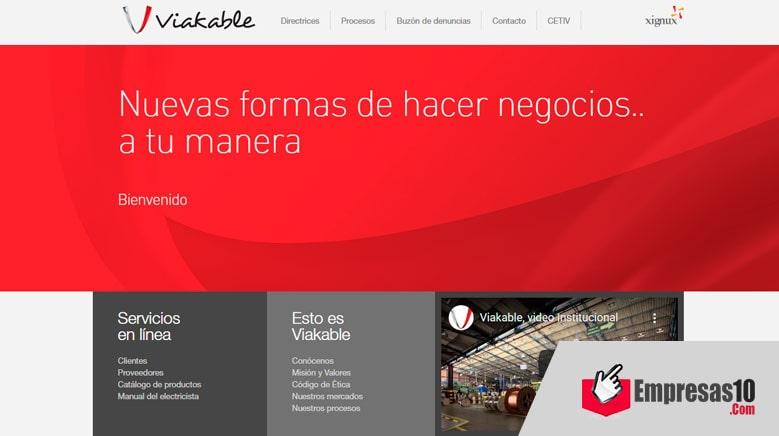 viakable-Grandes-Empresas-banner-empresas10
