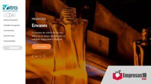 vitro-Grandes-Empresas-banner-empresas10
