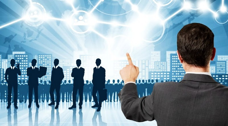 Maestría en dirección de empresas, donde cursar